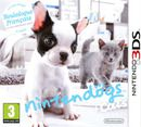 nintendogs-3ds-box.jpg