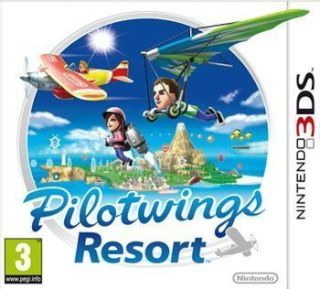 pilotwings-resort-titre.jpg