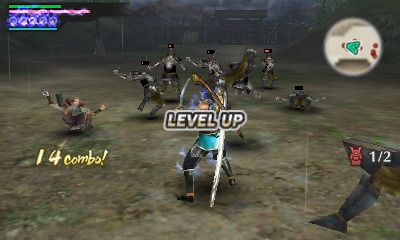 samurai-warriors-3DS-001-copie-1.jpg