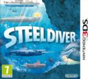 steel-diver-3DS-copie-1.jpg
