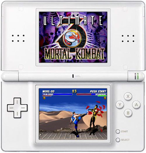 mortal-kombat-DS.jpg