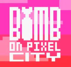 bomb-logo.png