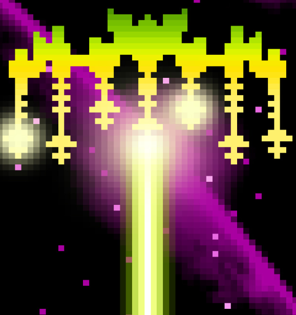 cosmos-indice-2.png