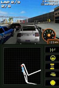 race-driver-grid-DS.jpg