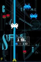 space-invaders-DS.jpg