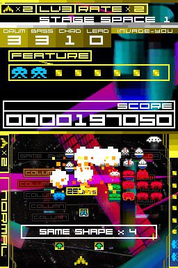 space-invaders-extreme-ds.jpg
