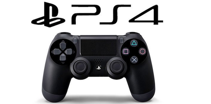 playstation 4 stargames