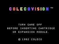 coleco-interface.jpg
