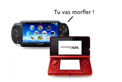 ps vita vs 3DS-copie-1