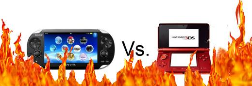 PS-Vita-Vs-3DS.png