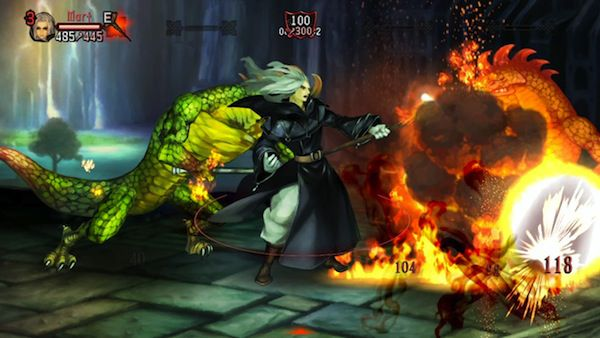 dragon-crown-002.jpg