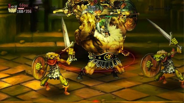 dragon-crown-003.jpg
