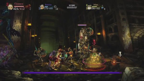 dragon-crown-004.jpg