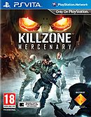 killzone-mercenary-boite.jpg