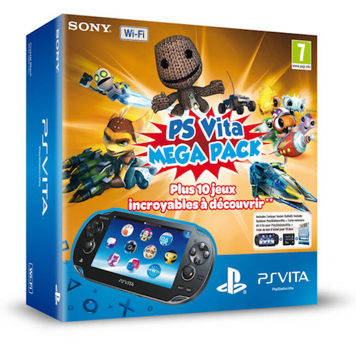 pack-PS-VITA-copie-2.png