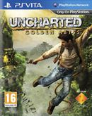 uncherted-golden-abyss-box.jpg