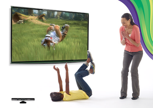 kinect-casual.png