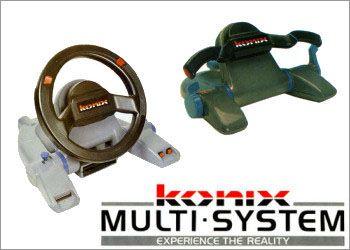 konix-multisystem.jpg