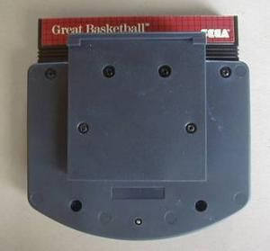adaptateur-master-system-02-game-gear.jpg