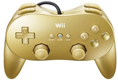 golden-eye-wii-pad-or.jpg
