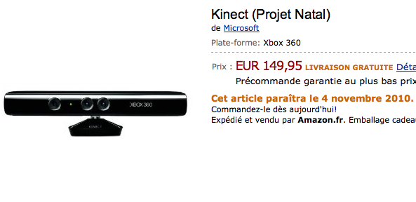 kinect-150.png
