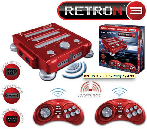 retron-3.png