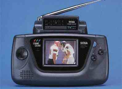 tuner-tv-game-gear.jpg