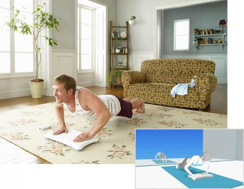 wii-fit-exercice.jpg