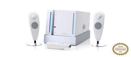 wii-speakers.jpg