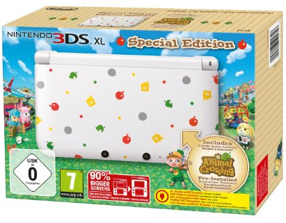 3DS-XL-animal-crossing.png