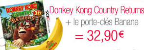 DK-country-3DS-copie-1.png