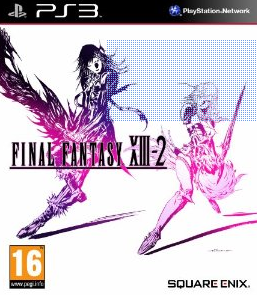 FINAL-FANTASY-XIII-2-amazon.png