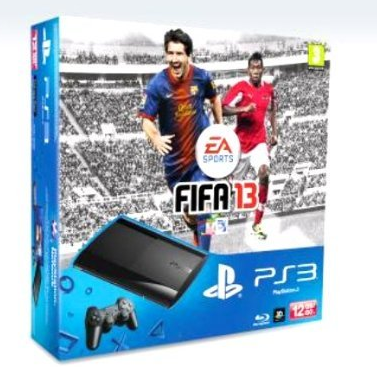 PS3-slim-FIFA-13.png