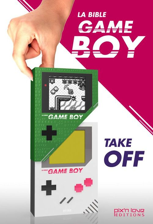 bible-game-boy-002.jpg