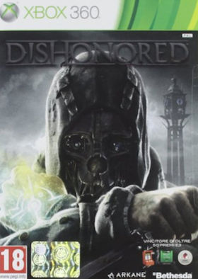 dishonored-amazon.png