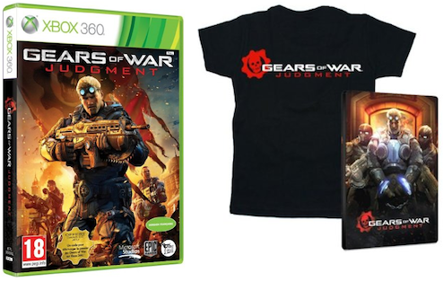gears-offre.png