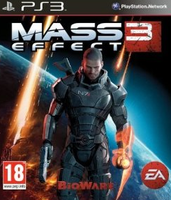 mass-effect-3-amazon.png