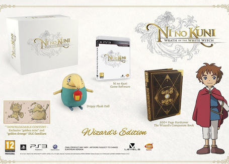 ninokuni-amazon-pack-special.png