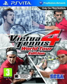 virtua-tennis-4-ps-vita.png