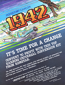 1942_arcade_flyer.png