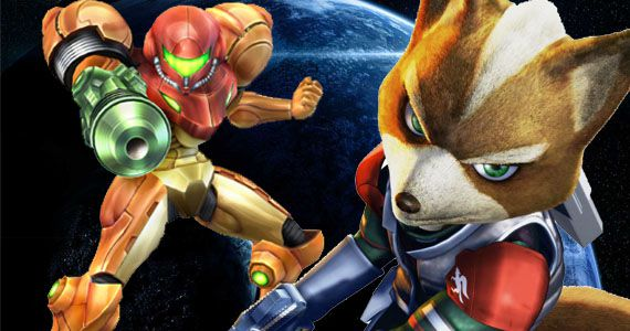 Star-Fox-Metroid-Wii-U-Crossover-Game.jpg