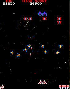 galaga-double-shoot.jpg