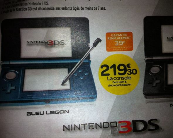 3DS-carrefour.JPG