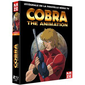 cobra-bluray.jpg