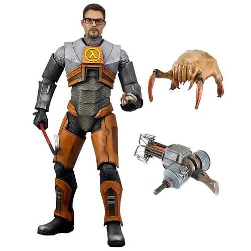 gordon-freeman-action-figure-copie-1.jpg