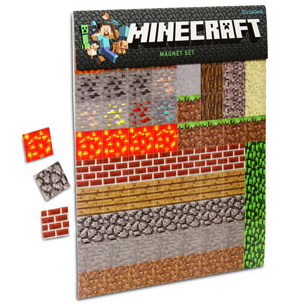 minecraft-magnet.PNG