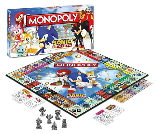 monopoly-sonic.png