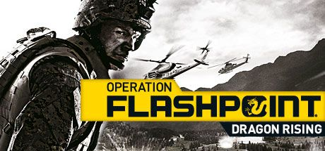 promo-operation-flashpoint.jpg