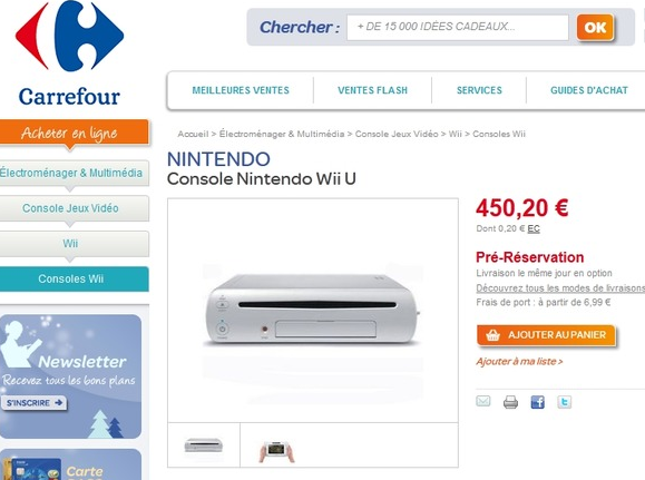 wii-U-a-carrefour-copie-1.png