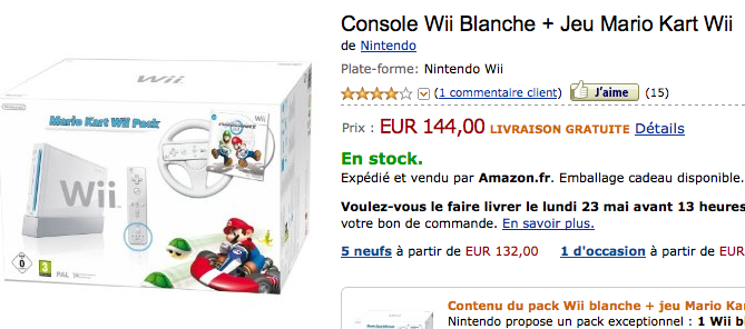 wii-amazon.png